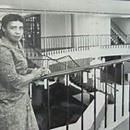 Alma Smith Jacobs was the first African American to serve as Montana State Librarian. She served as Head Librarian at the Great Falls Public Library from 1954–1973, and in 1973 was named Montana State Librarian,Alma Smith Jacobs was the first African American to serve as Montana State Librarian. She served as Head Librarian at the Great Falls Public Library from 1954–1973, and in 1973 was named Montana State Librarian, serving until 1981. Jacobs was born in Lewiston, Montana on November 21…