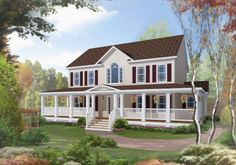 23 great prefabricated homes images house floor plans pre rh pinterest com