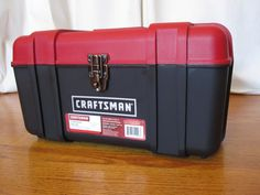 Toolbox: free giveaway! |