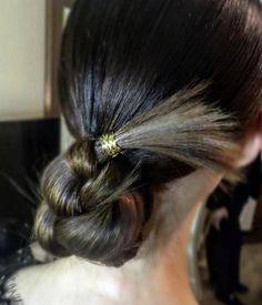 cabelo-rooney-mara