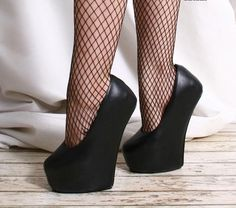 extreme high heels (05)