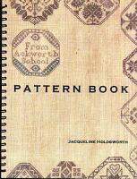 """(6) Gallery.ru / natalytretyak - Альбом """"Ackworth Pattern Book"""""""