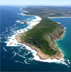 Robberg Nature Reserve-My favorite place in the world Places Of Interest, Nature Reserve, Travel Goals, Historical Sites, Conservation, Places Ive Been, South Africa, Stuff To Do, National Parks