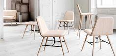 Billedresultat for scandinavian design furniture