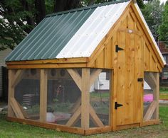 Duramax Storemax Vinyl Shed 7 X 7 Ft Canadian Tire