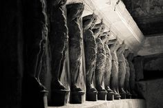 Pompeii #6