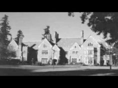 Rose Red - America's Most Infamous Haunted House