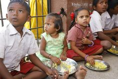 Save the Children India the Right to Survival, Protection, and Development. Donate Now! Riddhi Siddhi Charitable Trust is a non-profit organization. Proper Nutrition, Health And Nutrition, Education Trust, Trust Words, Social Injustice, Donate Now, Save The Children, Parents, Fathers