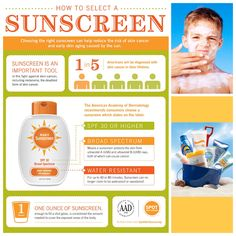 Please protect your skin from the HOT Arizona sun! ☀️skin cancer is the most common form of cancer. Be smart in the sun.