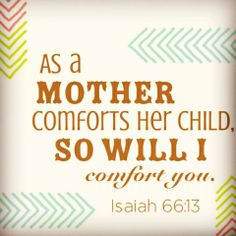 Happy Mothers Day Blessings To Each And Everyone Of You This Beautiful Day!!  ~ <3 ~