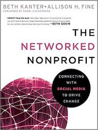 If you are a nonprofit professional, consider picking up one of these books if you're in need of inspiration or instruction. Each of these reads give a unique perspective on managing social impact organizations, nonprofits and for-profits alike.
