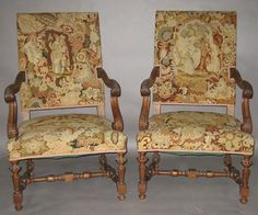 Benches/stools Antiques Diplomatic Antique Edwardian Mahogany Piano/dressing Table Stool Yet Not Vulgar