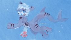 Shark Drawing, Anime Wolf Drawing, Furry Drawing, Cool Sharks, Pokemon Mewtwo, Anthro Furry, Art Reference Poses, Funny Relatable Memes, Furry Art
