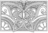 ClickNColour - Colouring-in (Coloring) Artwork Downloads - Gallery 2
