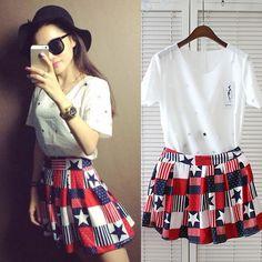 เสื้อผ้าแฟชั่น,เสื้อผ้าผู้หญิง, แฟชั่น, พร้อมส่ง, ชุดเอี๊ยม, ชุดเซ็ท, ชุดเดรส, ราคาถูก, เสื้อผ้า, tuktarshop ★สนใจดูเพิ่มเติมได้ที่จ๊ะ★ http://www.tuktarshop.com