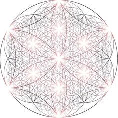 Sacred Geometry Central - Jewelry, Clothing, Art & Orgonite