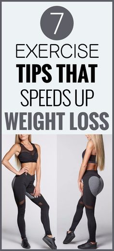 Fastest weight loss prescription pill