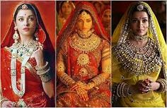 Image result for jewels of royalty tanishq