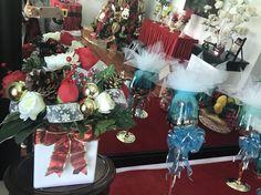 Modernizamos tus cosas de Navidad encuéntranos en Veracruz y Villalengua esquina cita  18001356737