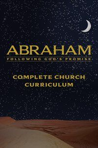 Abraham by Logos Bible Software Nexus Tablet, Leadership Articles, Bible Software, Bible Study Tools, Christian Faith, Quotable Quotes, Cool Words, Curriculum, Crescents