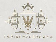 #Empire of Zubrowka #TheGrandBudapestHotel