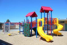 Trending Post Now :good design playground (4)