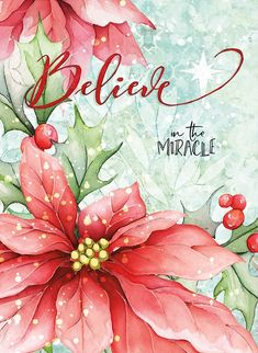 Christmas Quotes, Christmas Love, Christmas Wishes, Christmas Pictures, Christmas Greetings, All Things Christmas, Christmas Holidays, Christmas Crafts, Christmas Decorations