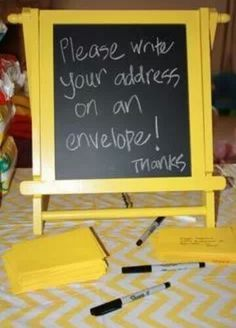 Yellow & Grey Baby Shower Party Ideas 2019 Photo 27 of Yellow & Grey / Baby Shower/Sip & See Oh Boy! Baby Shower The post Yellow & Grey Baby Shower Party Ideas 2019 appeared first on Baby Shower Diy. Fiesta Baby Shower, Grey Baby Shower, Baby Shower Twins, Diy Baby Shower Favors, Baby Boy Shower Games, Baby Shower Barbeque, Boy Baby Showers, Baby Shower Game Gifts, Classy Baby Shower