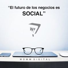 """Contamos con experiencia en las principales redes sociales para la estrategia de tu negocio. . . #social #socialmedia #agency #agencia #mexico #digitalmarketing #marketingdigital #digital #wommdigital #likeforlike #likelike4like #likeforfollow #like4follow #follow #tuesday #instapic #picoftheday"" by @wommdigital. #salesfunnel #webmarketing #listbuilding #makingmoney #marketinglife #instagramforbusiness #smallbusinessowner #logo #graphicdesign #brandidentity #brand #logodesigner #advertising…"
