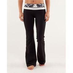 Cheap Lululemon Pants for Women in 12494, $27 USD- [IB012494] - Replica Lululemon Pants for Women