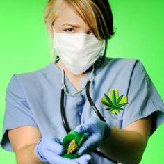 M Tres nuevos estudios sobre la marihuana y la salud
