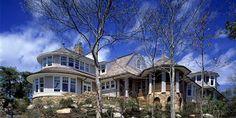 Polhemus Savery DaSilva Architects Builders | Boston Design Guide