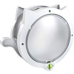 LYNX Cat Door for Pets - 4 Way Locking Cat Flap - for Interior Doors & Exterior Doors, Wall or Hidden Cat Litter Box - Easy & Quick Installation - Kitty Training Tips Included (Off-White) Interior Exterior, Exterior Doors, Hidden Litter Boxes, Pet Door, Solid Doors, Cat Wall, Cat Supplies, Sandbox, Crates