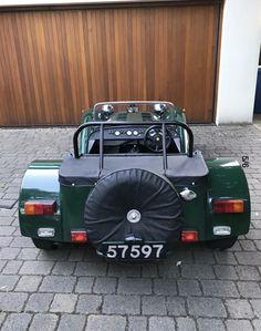 Lotus Car, Vehicles, Car, Vehicle, Tools