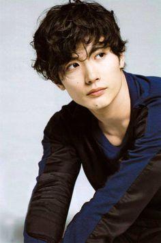 Beautiful Person, Beautiful Boys, Beautiful People, Haruma Miura, Portrait Photography Men, Kiko Mizuhara, Japanese Boy, Sendai, Asian Actors