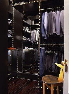 Wardrobe Closet Storage Ideas_09