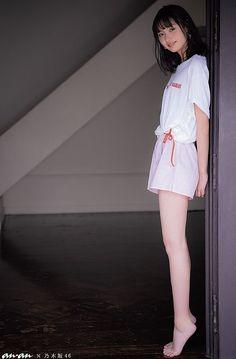 Japanese Beauty, Asian Beauty, Korean Girl, Asian Girl, Japan Woman, Leg Thigh, Body Photography, Girl House, Hot Girls