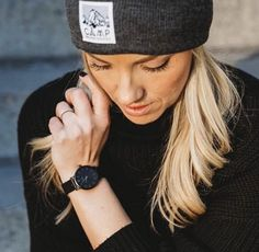 Apostle and CLUSE watches are a match made in heaven! Stunning designs, beautiful colours and superior quality. Spring Outfits, Winter Outfits, Spring Fashion, Winter Fashion, Valentine Day Gifts, Valentines, Gifts For Mom, Monochrome, Jewelry Design