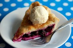 Blueberry cheesecake pie, Cheesecake pie and Blueberry cheesecake on ...