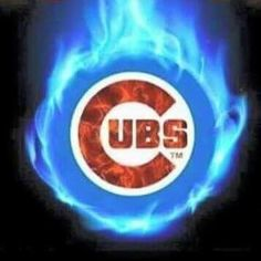 Check this out Cubs Fans!!!