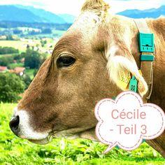Wie geht es mit Cécile und Kari weiter? Der dritte Teil meiner #Kurzgeschichte ist jetzt online!  Link in der Bio!  What happens next to Cécile and Kari? Part three of my #shortstory is now online!  Link in bio!  #vegan #ethics #ethik #potanana #cowspiracy #earthlings #forksoverknives #cow #vegansofgermany #veganinberlin #veganblogger #linkinbio #swissvegan #veganshares #writersofig #mindfulness #mindfulliving #mindfuleating #achtsamkeit