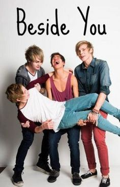 """""""Beside You [5SOS] - Chapter 1"""" by Ally5SOS_ - """"*COMPLETED* It was the first week of the new year. Caitlin thought the rest of summer would involve …"""""""