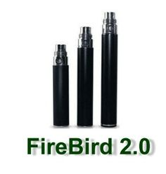 Wicked e-Juice is the manufacturer of the latest technology E Cigarette and the only distiller of E Juice in Ireland E Cig Battery, Firebird, Wicked, Juice, Coding, Stuff To Buy, Products, Juices, Juicing