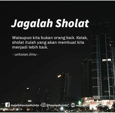 Doa Islam, Islam Quran, Muslim Quotes, Islamic Quotes, Quotations, Qoutes, Self Reminder, People Quotes, Cool Words