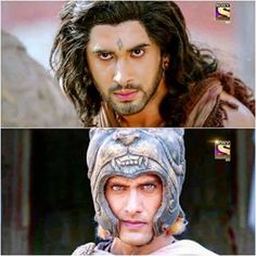 7 Best The Mighty PORUS proud to be an indian  images in 2018