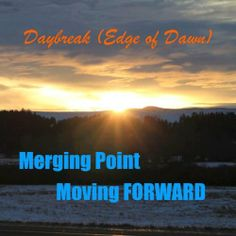 Daybreak (Edge of Dawn) [feat. Dave Di Pompeo] Merging Point | Format: MP3 Music, http://www.amazon.com/gp/product/B00JRBI2FS/ref=cm_sw_r_pi_dp_32Cutb1HBTCGJ