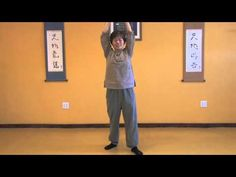 Intestinal Healing 1/5 - YouTube