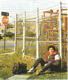 Reinaldo Arenas   http://zoevaldes.files.wordpress.com/2010/12/01-piste-01-8.m4a