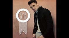 Nikos Vertis - Xronia (Official)