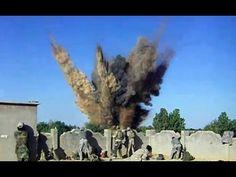 5 MASSIVE JDAM EXPLOSIONS IN AFGHANISTAN | FUNKER530   FUNKER530 - Veteran Community & Combat Footage